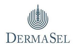 DermaSel Therapie Präparate für eine unkomplizierte, wirksame Selbstmedikation bei Hautproblemen
