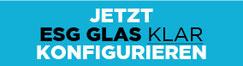 ESG Glas online bestellen