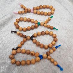 Schlüsselanhänger, Taschenbaumler, Taschenanhänger
