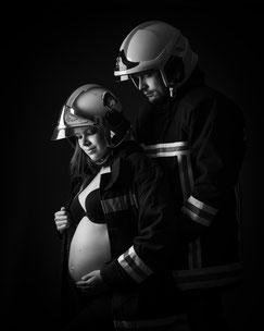 grossesse, future maman, séance grossesse, séance famille, portrait, famille, photographe charente, photographe angoulême, portrait famille