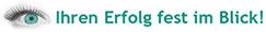 Link zu www.wachterswerbung.de