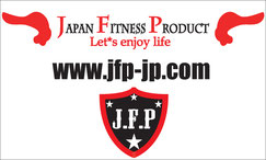 JAPAN FITNESS PRODUCT