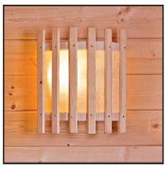 Sauna finlandais dreamwood - Plan sauna finlandais ...