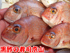 江東区大島まで美味しいお寿司をお届けします。宅配寿司の京山です。お正月も営業します!