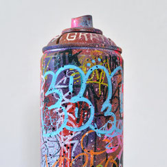 graffmatt spraycan custom spray cans bombing sprayer spray paint aerosol graffiti tag vandal urbanist art urbain