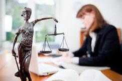 Assistance juridique à l'île Maurice, Secrétariat Juridique, Entreprises en difficulté, Propriété Industrielle, Nouvelles Technologies, Droits des affaires