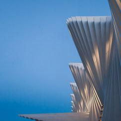 immobiliare architettura fotografia sardegna interni