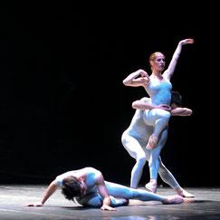 fotografia di danza dance photography ballet backstage sardegna