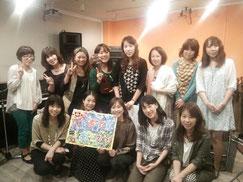 Fukuoka 2014/10/10