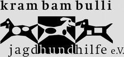 krambambulli Jagdhundhilfe e.V.