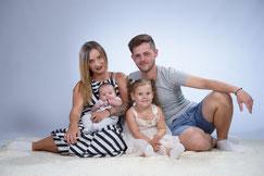 Familienfotos Amberg, Kinderfotos Amberg, Familien Fotoshooting, Fotograf Amberg, Fotostudio Amberg