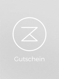 Gutschein Zacamo - Gutschein - Wertgutschein - Geschenk