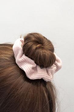 Scrunchie / Haargummi Cactus - Scrunchie Set Cactus - Scrunchies - Haargummi - Haarband - Haargummies