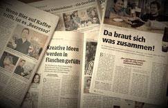 Beeresso  News Presse