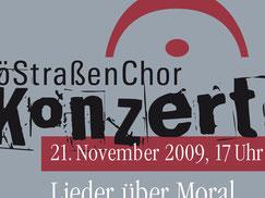 Plakat Copyright Andrea Osche – www.a-osche.de