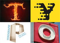Typografie @ twist Marketingagentur Bietigheim Ludwigsburg Stuttgart Heilbronn