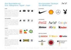 Icon Piktogramm Signet Logo @ twist Marketingagentur Bietigheim Ludwigsburg Stuttgart Heilbronn