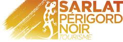 Accédez au site de l'Office de Tourisme Sarlat Périgord Noir