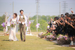 TSUNAGU WEDDING