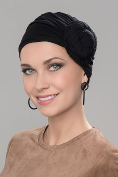 turban Yona de Ellen Wille