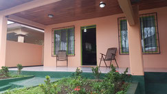 Arenal Volcano Vacation Home Rental