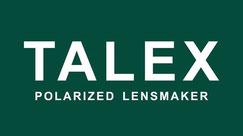 TALEXホームページ