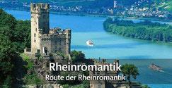 Die Europäische Route der Backsteingotik auf FERIENSTRASSEN.INFO.
