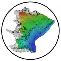 Foto Emblem Ingenieurbuero 3D-Geofoto Dr. Mett