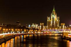 Вебинар предназначается для всех, кто стремится обрести лучшую жизнь, переехав в Москву или Санкт-Петербург, или сменив страну проживания.