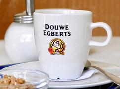 Meyers Gasthaus Maschen, Seevetal, Kaffee, Heißgetränke