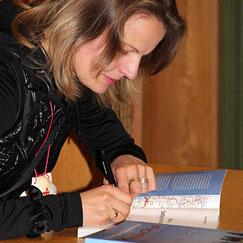 Kristina Stalnionytė straipsniai leidiniuose ir portaluose