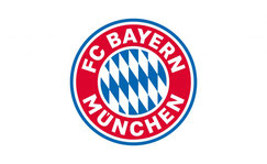 FCB Tickets