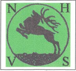 Bild: Natur u. Heimatverein Seeligstadt
