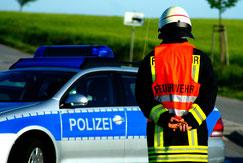 Versicherung für Beamte Versicherungsmakler Potsdam