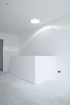 Malerarbeiten in Wien | Ausmalen Wien Maler