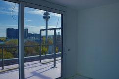 Fassadenstreichen Wien | Spachtelarbeiten Feinspachtel