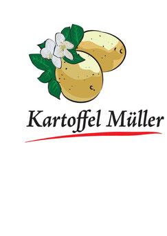 Kartoffel Kartoffeln Müller Kötz Großkötz