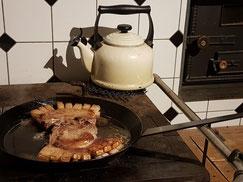 Hilpert's Höfle Schweinefleisch Pute Putenpatenschaft aus Liebe zum Tier und zu Dir! regionale Erzeugnisse