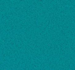 FELTRO turchese 5789