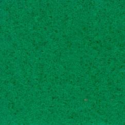 FELTRO verde chiaro 44