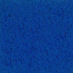 FELTRO blu 37