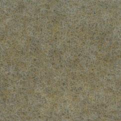 FELTRO beige chiaro 63