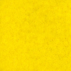 FELTRO  giallo 21