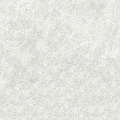 FELTRO bianco 01