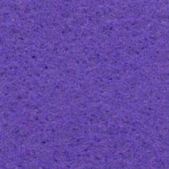 FELTRO  viola 4013