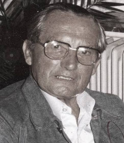 Emil Curt Kunz