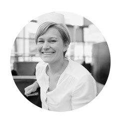 Carolin Flender ist Gründerin eines nachhaltigen Start Ups in Siegen