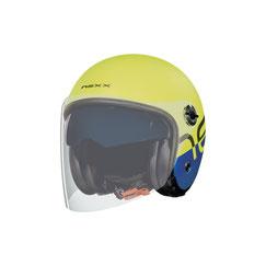 NEXX X.70 City X Helmet