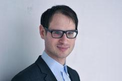 Philipp Hötzer