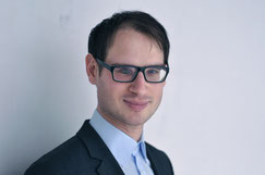 Philipp Hötzer, Arts Management BA